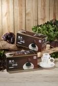 玖順靈芝咖啡 六盒