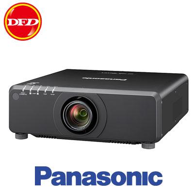 PANASONIC 國際牌 PT-DX820 投影機 XGA 1024*768 8200流明度 公司貨 日本製