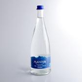 義大利【Maniva】氣泡水(玻) 750ml(賞味期限:2021.04)