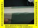 二手書博民逛書店WHITE罕見SHARK(白鯊)Y6279 - - 出版1994