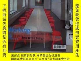 二手書博民逛書店hinge罕見2011 8(41)Y203004