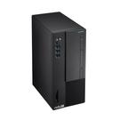ASUS 華碩 H-S641SC-I59400003T 9代i5 雙碟/1030 2G Win10 桌上型電腦 福利品 送小米燈+滑鼠墊