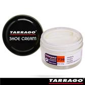 【TARRAGO塔洛革】皮革鞋乳(珍珠系)-皮鞋保養 皮鞋補色 皮鞋修補