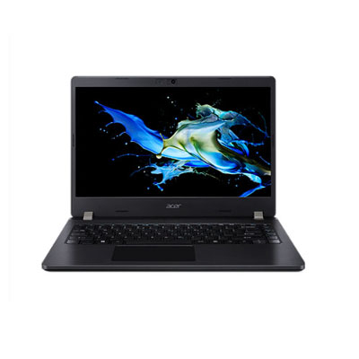 Acer TravelMate TMP214-52-71NH 14吋商務筆電【Intel Core i7-10510U / 8GB記憶體 / 512GB PCIe / W10P】