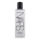 NARS 超溫柔保濕卸妝水(200ml)-無盒