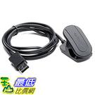 [美國直購] Garmin 010-11029-01 原廠台製運動錶充電夾 USB Charging Clip for Forerunner