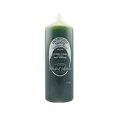 南法歐巴拉朵 特級橄欖油沐浴乳(銀髮/嬰兒)1L 2020.09效期