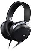 展示機出清!! SONY MDR-Z7 寬闊音域表現 70mm大單體 耳罩式 立體聲耳機