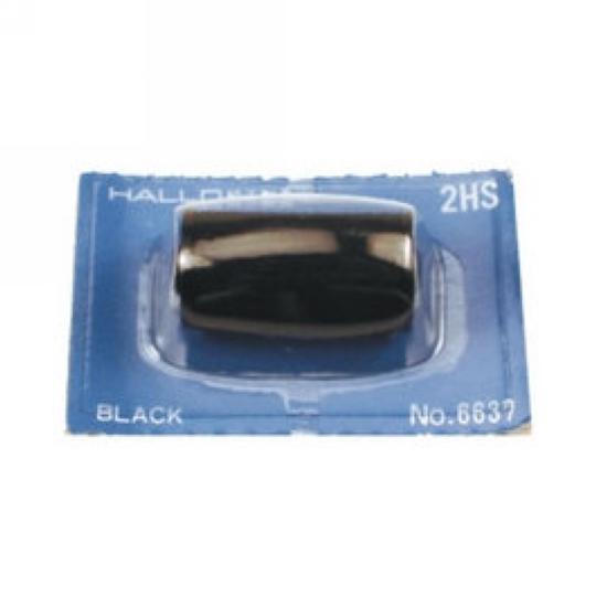 【徠福】 NO.2408 HALLO 2HS標價機棉