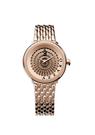 【Azzaro】/法國時尚品牌錶(男錶 女錶 Watch)/AZ3040.52PM.000/台灣總代理原廠公司貨兩年保固