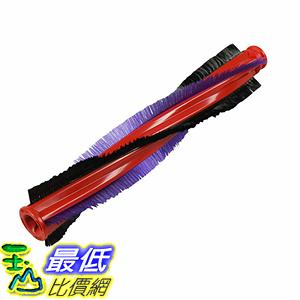 Dyson V6 毛刷 963830-01 18.5公分長 適用  Dyson V6 ANIMAL FLUFFY DC59 Brush roller Cleaner