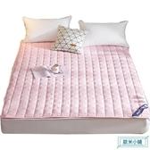 床墊 加厚床墊軟墊折疊學生宿舍單人墊被榻榻米家用雙人防滑1.5米褥子