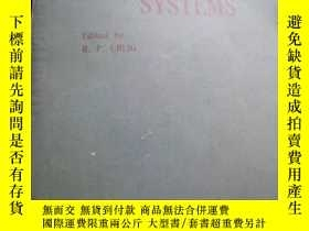 二手書博民逛書店(20)COMPUTER罕見MESSAGE SYSTEMS · 計算機系統系統Y3701 R. P. UHLI