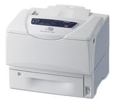 Fuji Xerox DP3055 雷射印表機