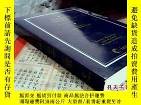 二手書博民逛書店contracts罕見law in action 合同法 入門1