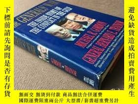 二手書博民逛書店The罕見Generals War: The Inside S