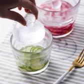 一夜漬泡菜罐子重石菜壇子玻璃腌菜罐子家用玻璃密封【八折搶購】