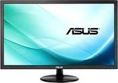 ASUS VP247H 24型不閃屏寬螢幕