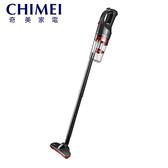 [CHIMEI 奇美]2in1多功能無線吸塵器 VC-HC4LS0