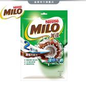 【雀巢】美祿巧克力麥芽-雙倍牛奶30g*16入/ 小朋友最愛