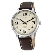TIMEX 天美時 (TXT28201) 時尚 手錶/43mm