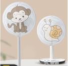 電風扇防夾手套保護小孩兒童安全網全包專用寶寶防護罩子 3C優購