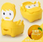 加大號兒童坐便器男女寶寶座便器凳嬰兒小孩小馬桶嬰幼兒便盆尿盆igo 瑪麗蓮安