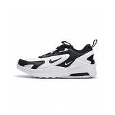 Nike Air Max Bolt (PSE) 中童 黑白 氣墊 休閒 童鞋 CW1627-102