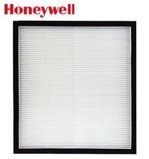 『保證恆隆行公司貨』Honeywell HEPA濾網【 XRF-16300 】中國製 / 適用 HAP-16300-TWN