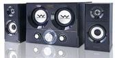 WOW系列60W2.2線控喇 / SKEMWU460