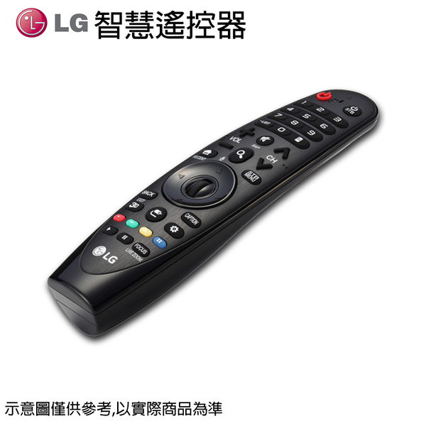 *【LG樂金】智慧遙控器AN-MR650*免運費