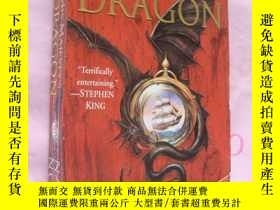 二手書博民逛書店His罕見Majesty s DragonY146810 Nao