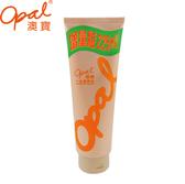 【澳寶Opal】一分鐘焗油-經典225ml
