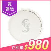 Spa treatment UMB蛇毒豐潤修護眼膜(60片入)【小三美日】原價$1199