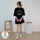 【正韓直送】月有陰晴圓缺短袖上衣 4色 ...