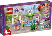 樂高LEGO FRIENDS 心湖城的超級市場 41362 TOYeGO 玩具e哥