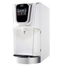 龍泉 冰溫熱水鑽節能飲水機 LC-8571-2AB LC-8572-2AB