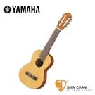 吉他麗麗 YAMAHA 山葉 GL-1 ...