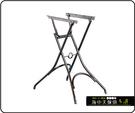 {{ 海中天休閒傢俱廣場 }} C-99 摩登時尚 餐桌腳系列 485-34 折合餐桌腳/烤古銅/烤銀腳