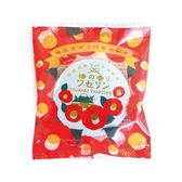 日本製 椿花油凡士林