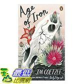 2018 amazon 亞馬遜暢銷書 Age of Iron