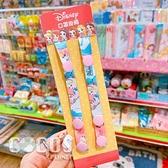 迪士尼 公主系列 愛麗絲夢遊仙境 愛麗絲 口罩掛繩 口罩鏈 口罩防掉繩 防疫小物 COCOS TP150