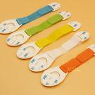 兒童彩色防護多功能安全鎖扣 防護鎖 自黏式安全鎖 寶寶安全防護