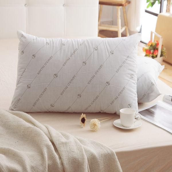 HO KANG 專櫃品牌 抗菌保溫竹炭枕