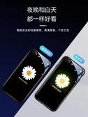iPhoneSE來電發光蘋果8plus手機殼iPhone7小雛菊6splus潮牌 街頭布衣