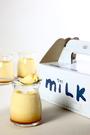 [宅配團購美食]【飛牛牧場.牛奶生活館....
