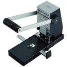 咖路 CARL HD-430N 2孔 二孔 雙孔 兩孔重型打孔機~停產(轉為型號HD-530N)