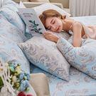 床包 / 雙人【雅典娜】含兩件枕套  1...