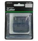 ^聖家^日立專業剪髮器 CL-1000TA / CL-940TA 的刀片
