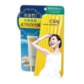OLAY歐蕾 高效隔離防曬乳(加強型) 40ml【屈臣氏】